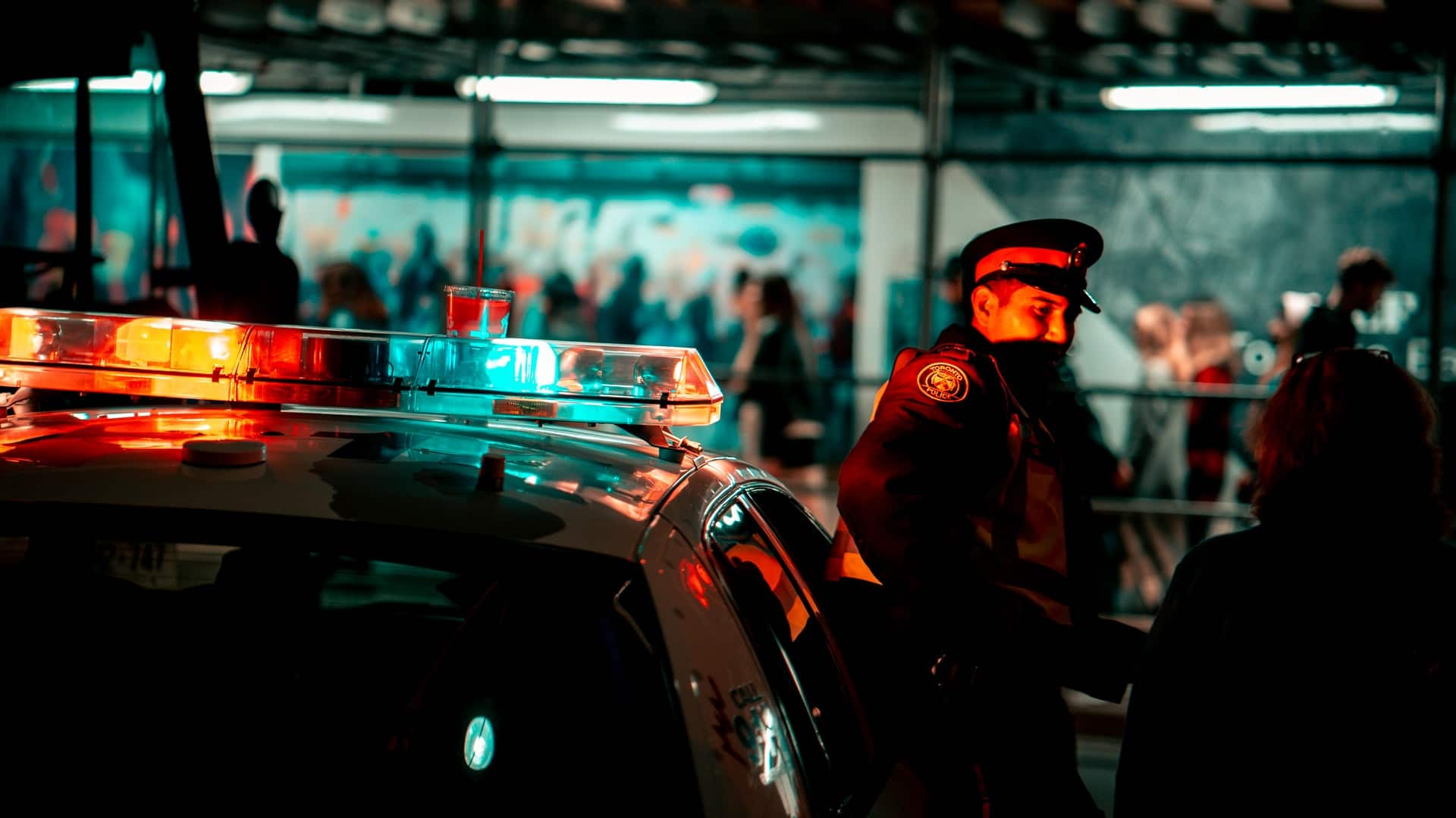 poszukiwania-osob-zaginionych-przez-policję