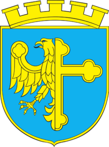 opole-herb