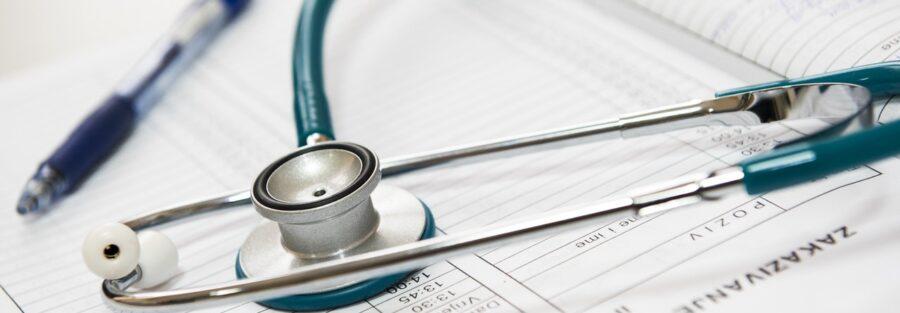falszywe-zwolnienia-lekarskie