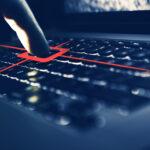 Czym jest informatyka śledcza i w jakich sytuacjach może się przydać?