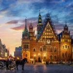 Detektyw Wrocław – jak wybrać najlepszą agencję w twoim mieście?