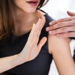Molestowanie seksualne w pracy – jak z nim walczyć?