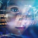 Bezpieczne dziecko w sieci – na co zwrócić uwagę?