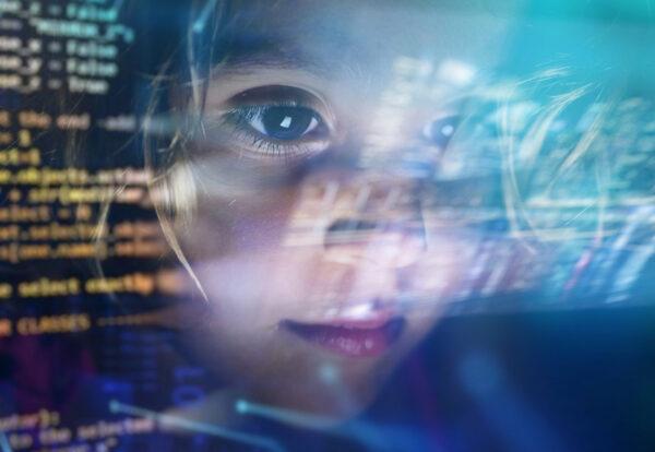bezpieczne-dziecko-w-sieci-na-co-zwrocic-uwage